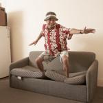 couchsurfer1