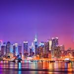 New-York-Back_Ideazhunter