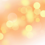 Soft-yellow-background-psdgraphics copy