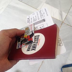 паспорт истрепался