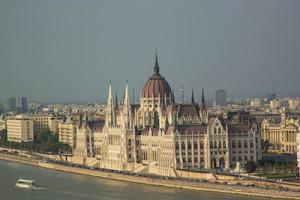как  поехать в будапешт на sziget