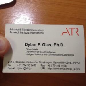 dylan_glass_japan