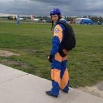 семен кибало прыжки с парашютом