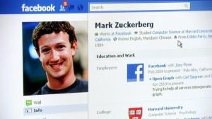 facebook-mark