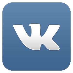 alvick_vk