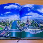 AirPano--Париж
