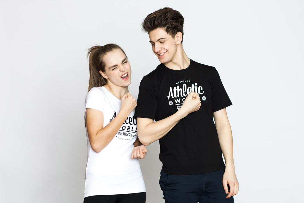 couple-athl