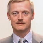 Михаил Иващенко возврат денег
