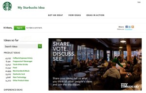 starbucks-ideas