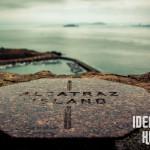Цель на Алькатраз