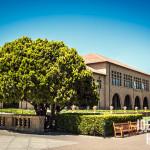 Стенфорд Юниверсити