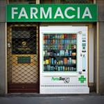 Аптеки Италии