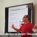 draper-university