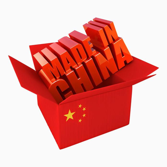 Почему в китае нельзя спасать людей - 578bb