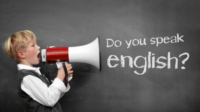 Как Выучить Английский Язык За 5 Минут Во Сне Слушать