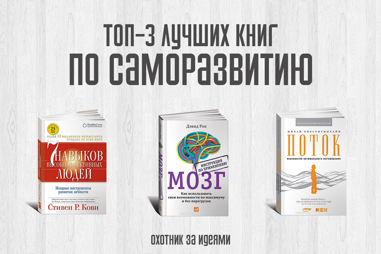 Лучшие книги по копирайтингу форум