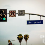 Голливуд рядом