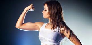 12 правил как похудеть