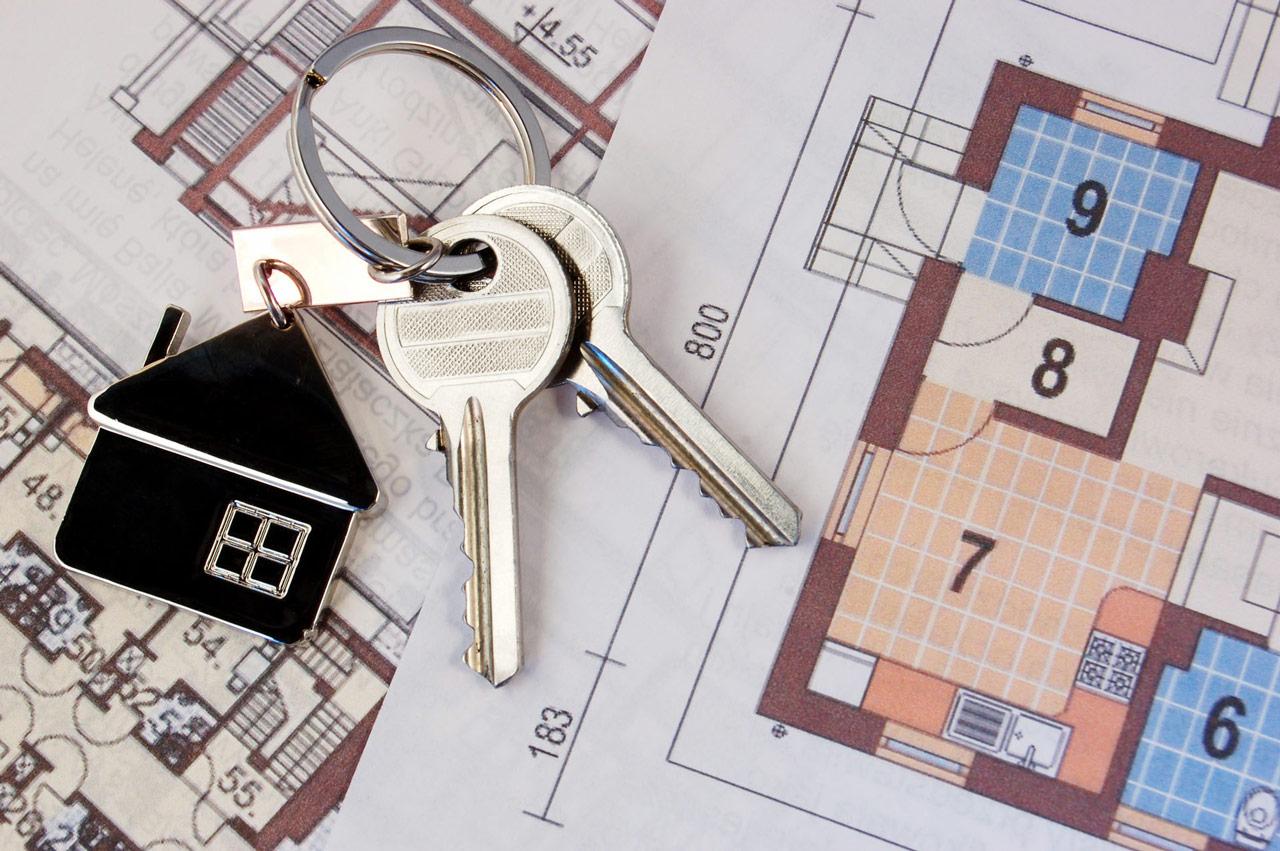 Как получить квартиру