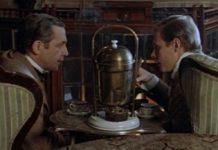 Мыслить как Шерлок Холмс