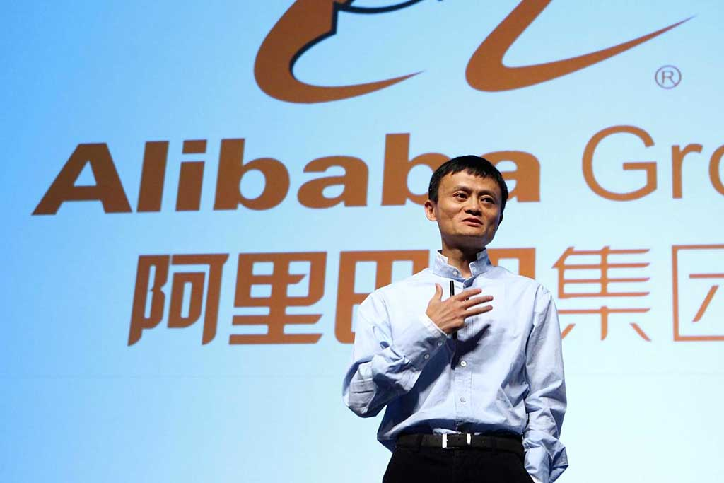 alibaba competing in china and beyond essay The lead manager of the matthews china fund is bullish on e-commerce  alibaba and beyond: how to play china now 05/19/2018 making them vulnerable to competition.