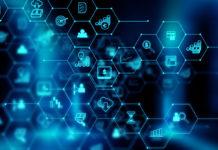 Книга Технология блокчейн