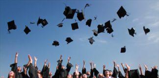 Программы для выпускников